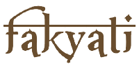 Fakyati